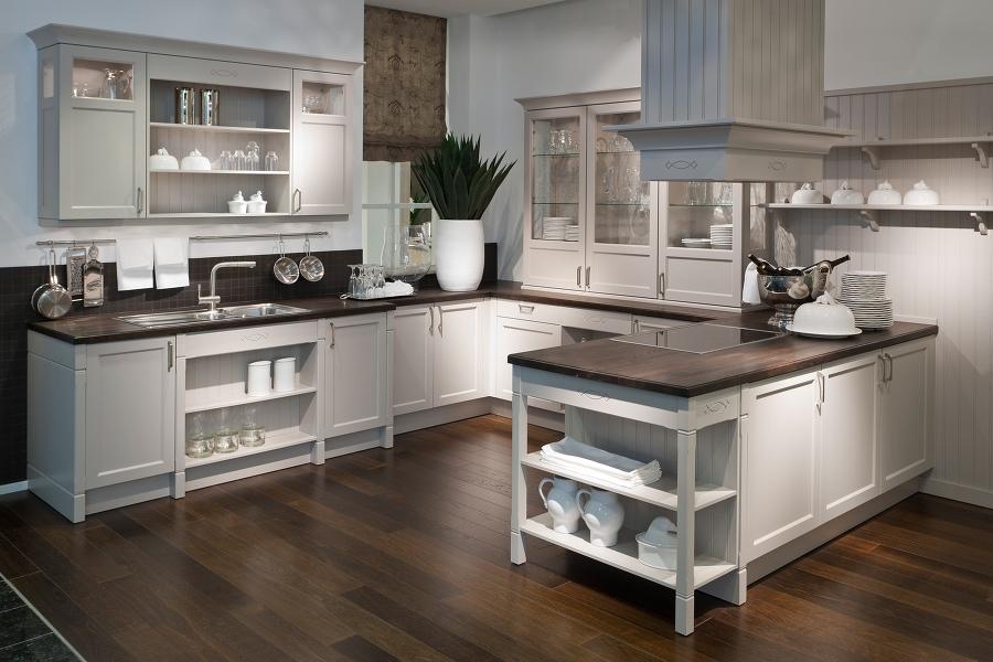 Amerikanischer Kühlschrank Einbauküche : Küchen design norbert Öhrlein 30 jahre erfahrung küchen und