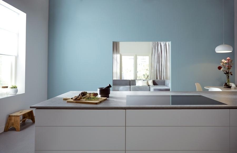 Küchen design norbert Öhrlein 30 jahre erfahrung küchen und