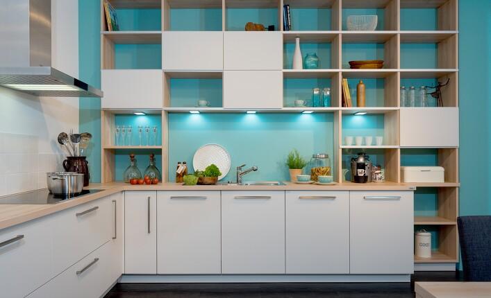 Küchen Design Norbert Öhrlein - 30 Jahre Erfahrung Küchen und ...